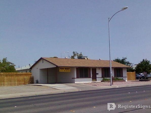 $1025 Three bedroom House for rent
