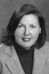 Edward Jones - Financial Advisor: Jane E Donnelly