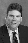 Edward Jones - Financial Advisor: Scott A Trendell