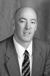 Edward Jones - Financial Advisor: Jerrad L Shiets