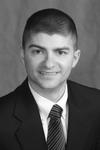Edward Jones - Financial Advisor: Joseph D Mittica