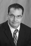Edward Jones - Financial Advisor: Randall M Hendricks