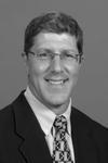 Edward Jones - Financial Advisor: Brian B Fucile