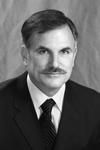 Edward Jones - Financial Advisor: Bryan Tutton