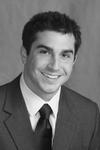 Edward Jones - Financial Advisor: Robert T Hopper