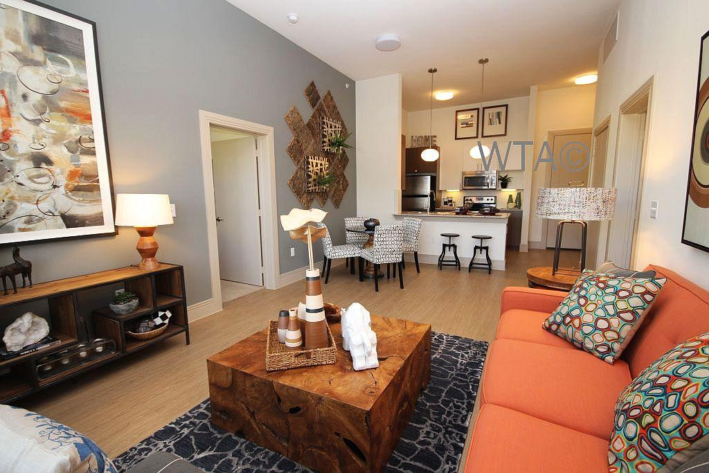 $1745 One bedroom Apartment for rent