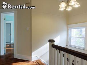 $1375 Two bedroom House for rent