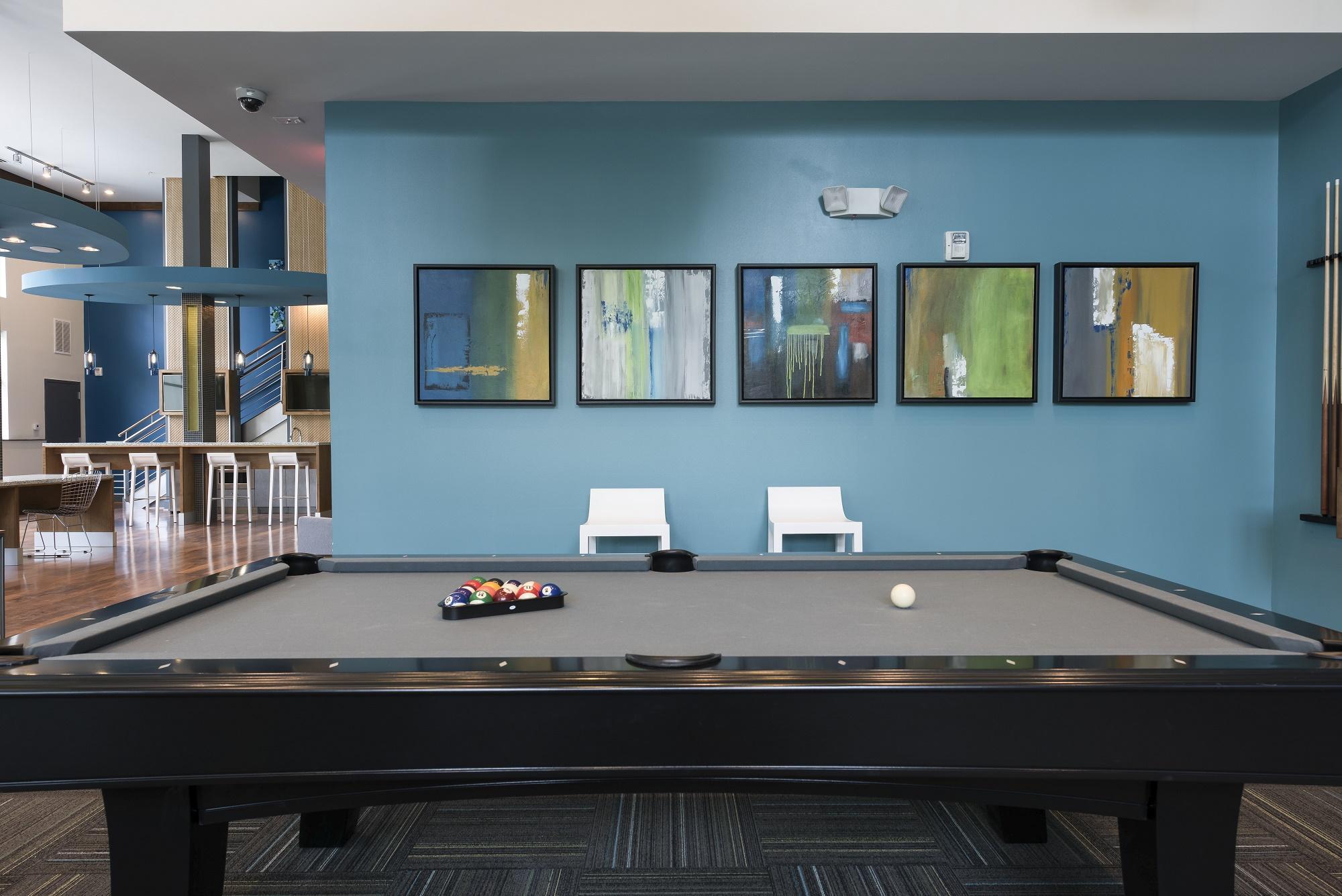 $1535 Studio Apartment for rent