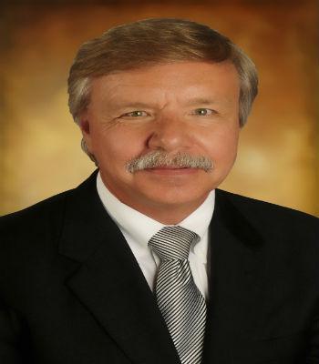 Allstate Insurance: Thaddeus Roan
