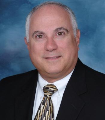 Allstate Insurance: Theodore A Passero