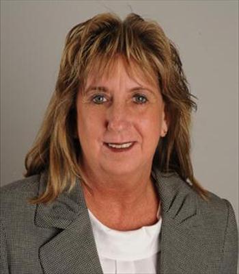 Allstate Insurance: Theresa Abel