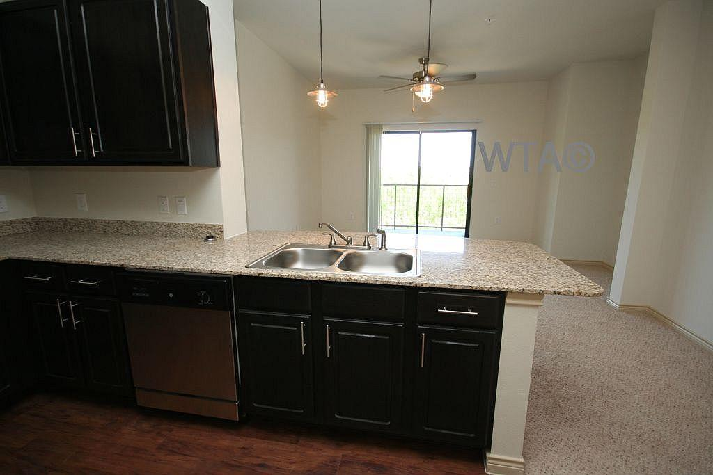 $1290 Two bedroom Apartment for rent