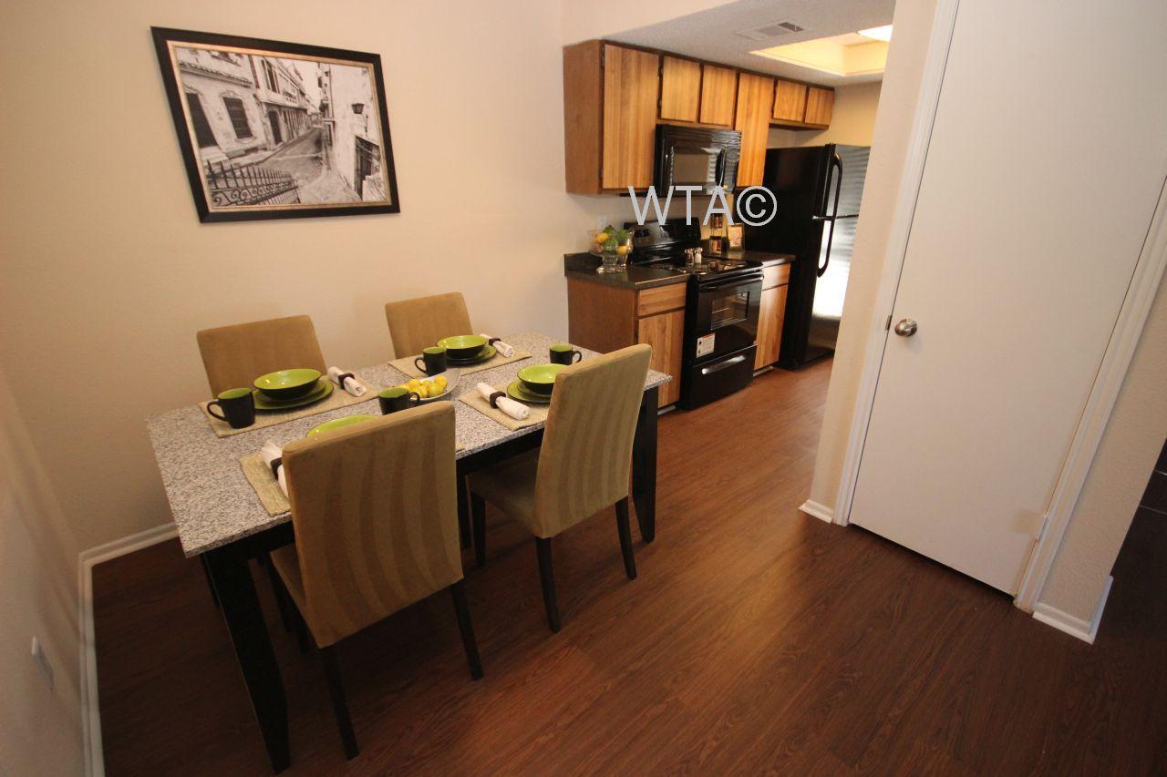 $1005 Two bedroom Loft for rent
