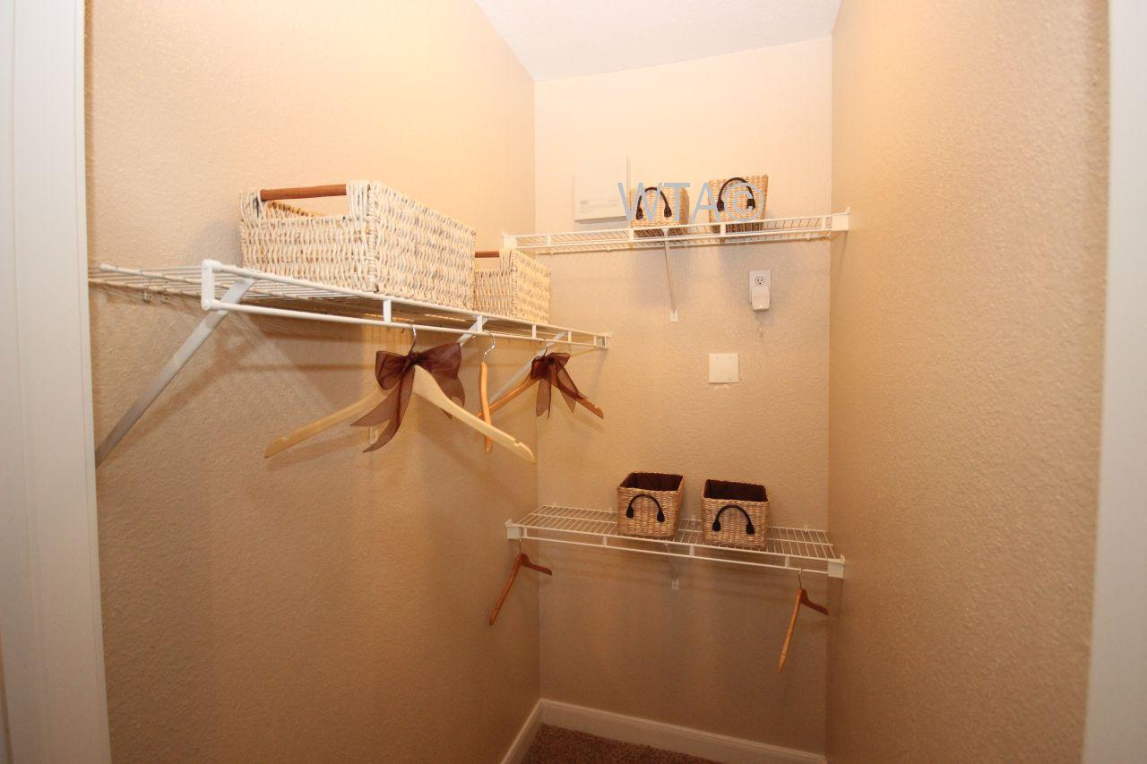 $1034 One bedroom Apartment for rent