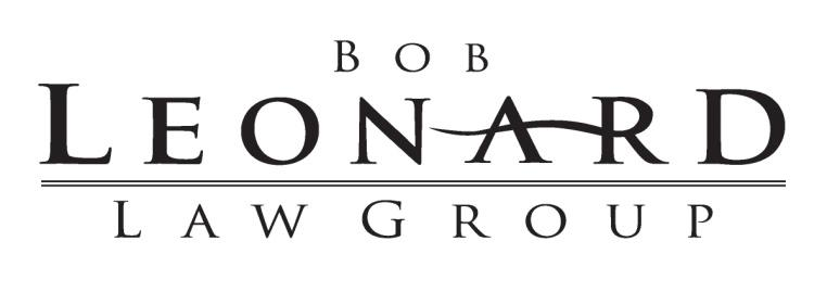 Bob Leonard Law Group, PLLC