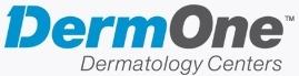 DermOne Dermatology Centers