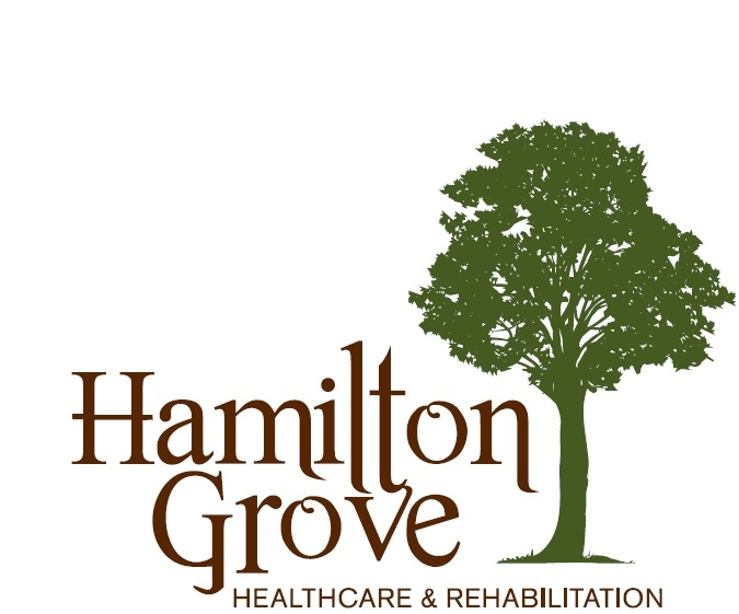 Hamilton Grove Healthcare and Rehabilitation Nursing Home
