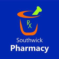 Order online-Prescription, Medication, Transfer RX, Refill RX,  Delivery Services-Southwick Pharmacy