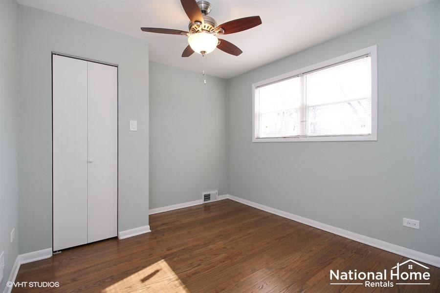 $1650 Three bedroom Apartment for rent