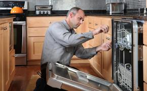 Cabrera Associate Appliance Repair