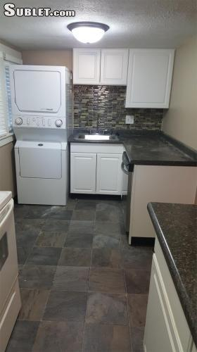 $250 Four bedroom House for rent