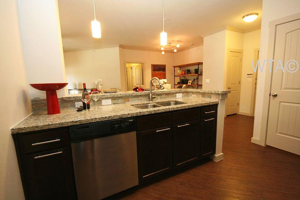 $1003 One bedroom Apartment for rent