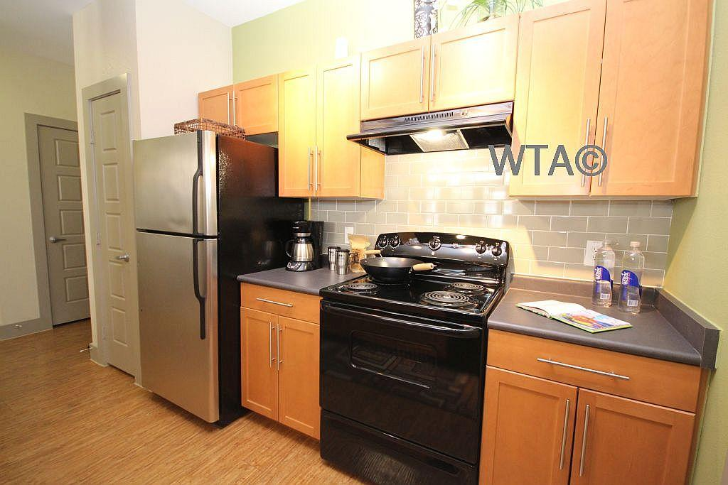 $1441 One bedroom Apartment for rent