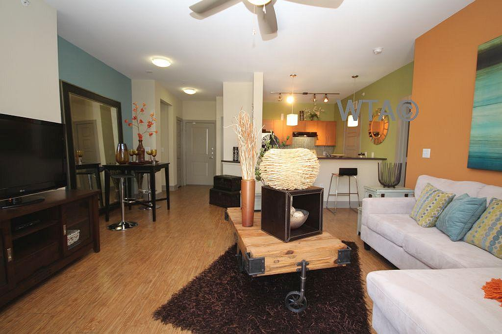 $1596 One bedroom Apartment for rent