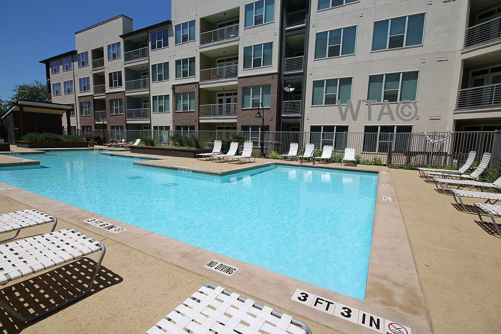 $2034 Two bedroom Apartment for rent