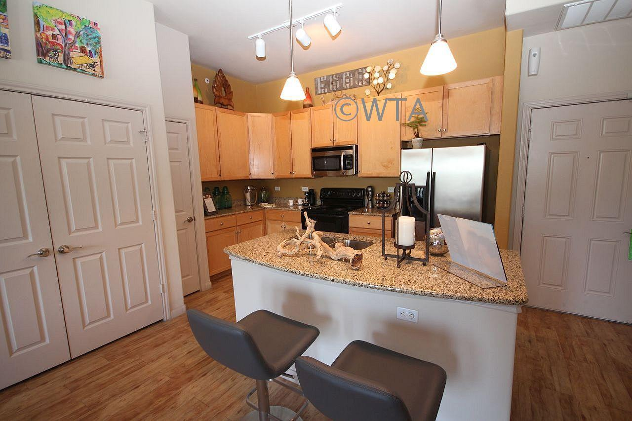 $2277 One bedroom Apartment for rent