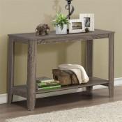 Buy Living Room Furniture Sets Online at Affordable Price
