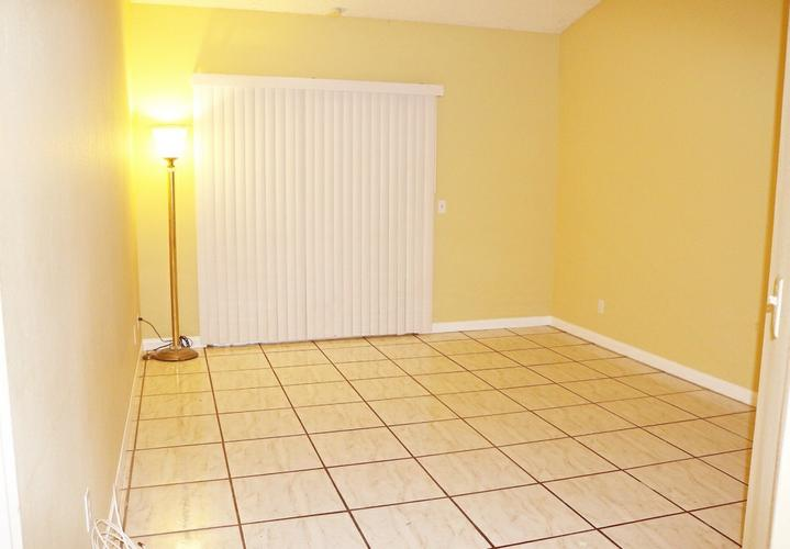 NICE 3 BD 2 BA HOME FOR SALE IN FONTANA