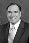 Edward Jones - Financial Advisor: Richard S Harader Jr