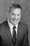 Edward Jones - Financial Advisor: Tim Zacharias