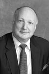 Edward Jones - Financial Advisor: Bob Hynes