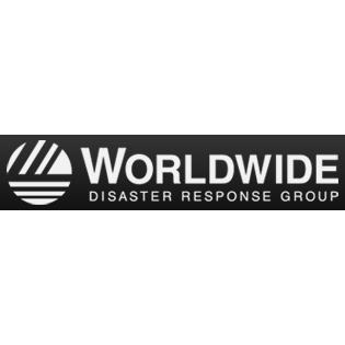 Worldwide Disaster Response Group