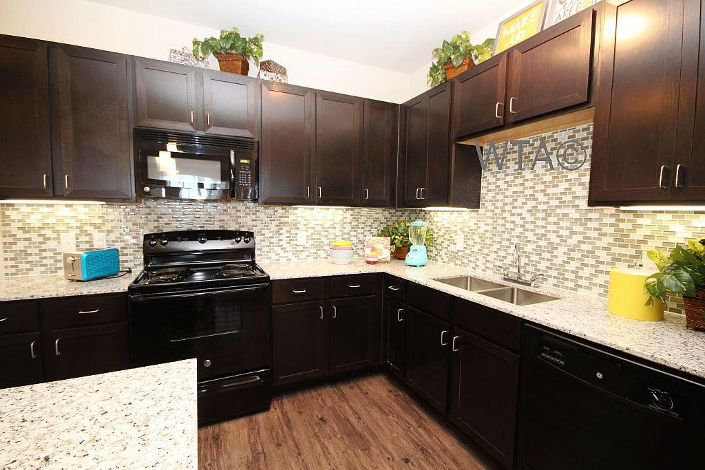 $1479 Two bedroom Apartment for rent