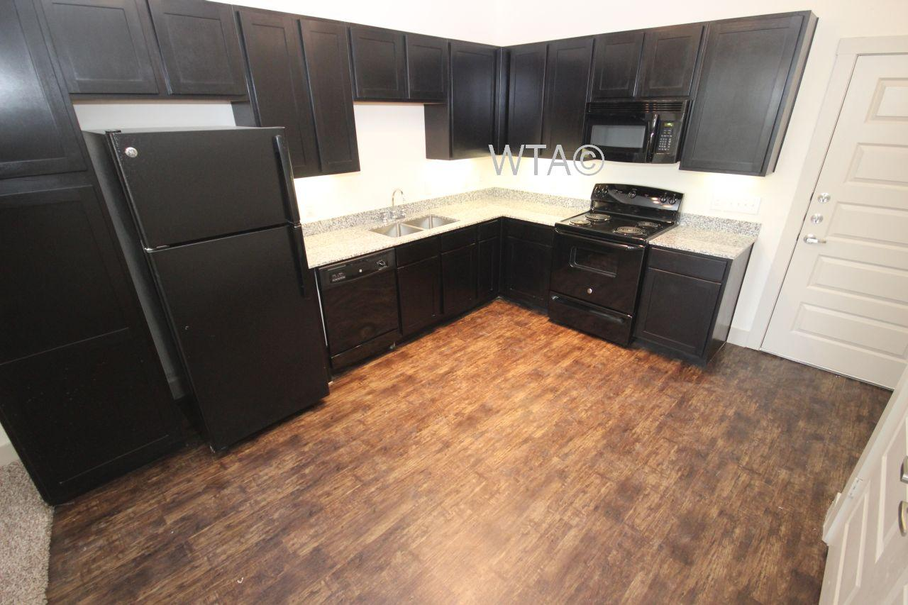 $1323 Two bedroom Apartment for rent