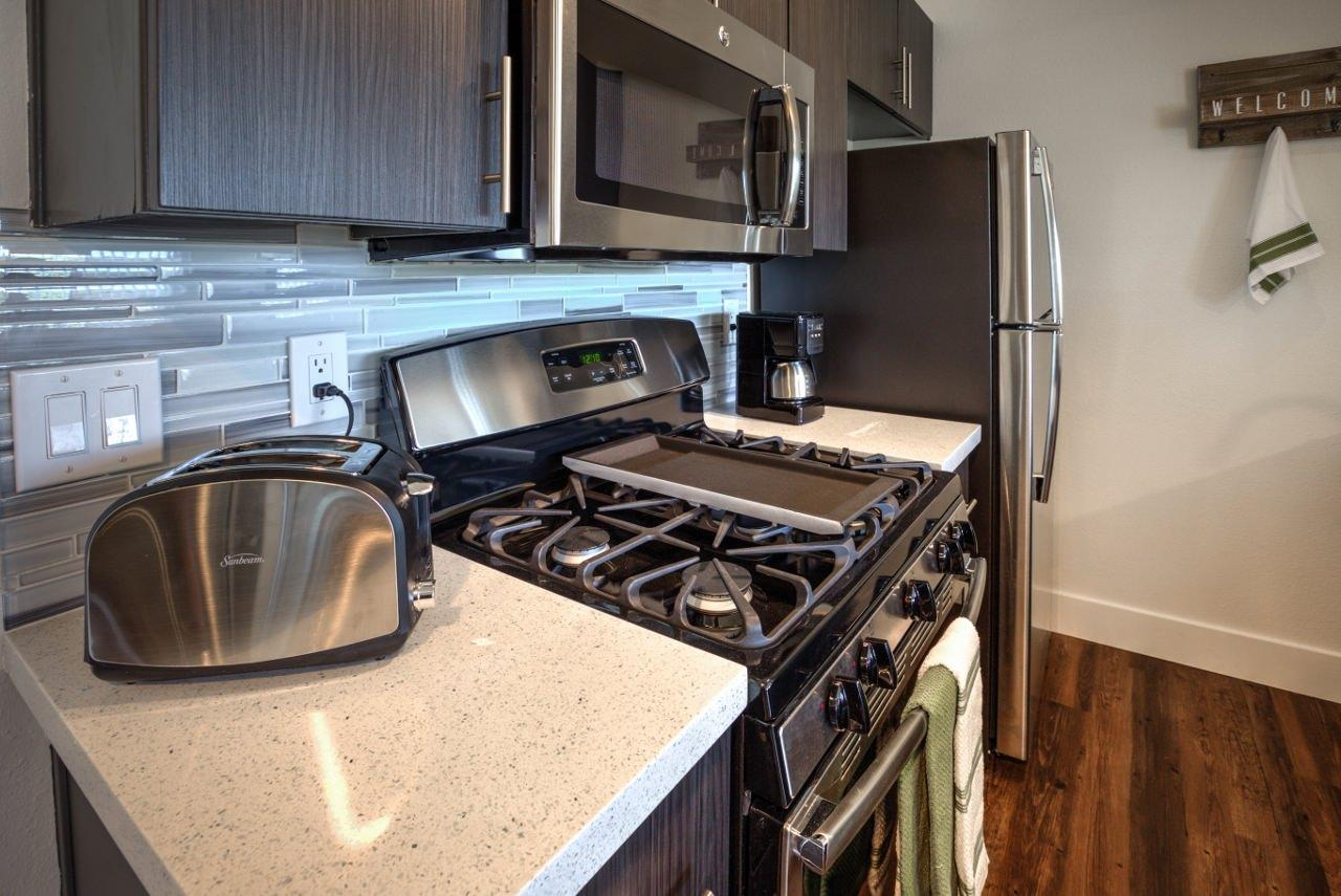 $4130 Two bedroom Apartment for rent