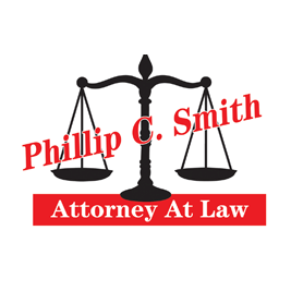 Phillip Smith Attorney At Law