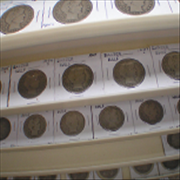 Conejo Valley Stamp & Coin
