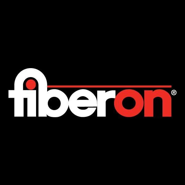 Fiberon Decking