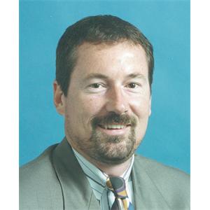 Allan Meyer - State Farm Insurance Agent