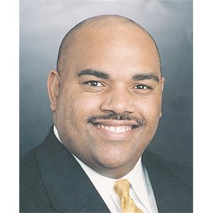 Ken Carmouche - State Farm Insurance Agent