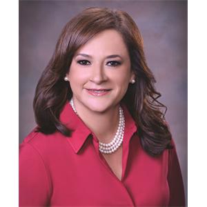 Anabella Ruiz Herbig - State Farm Insurance Agent