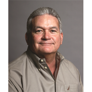 Jimmy Gabourel - State Farm Insurance Agent