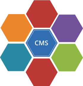 CMS Website Packages