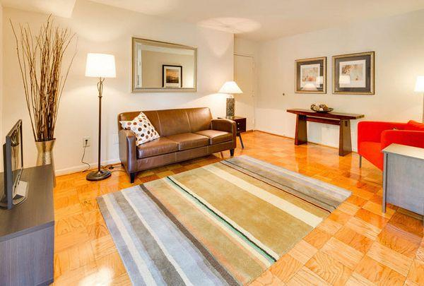 $1536 One bedroom Apartment for rent