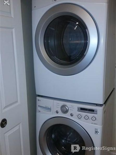 $1795 Three bedroom House for rent
