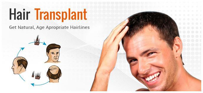 Best Hair Loss Treatment   Hair Transplant Clinic India-Hyderabad - Dryvrao Clinic